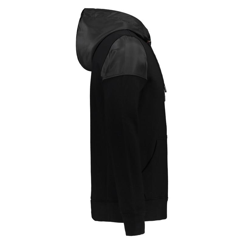 هودی مردانه جامه پوش آرا مدل 4101288187-99