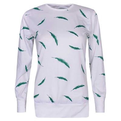 تی شرت زنانه کد 08-888