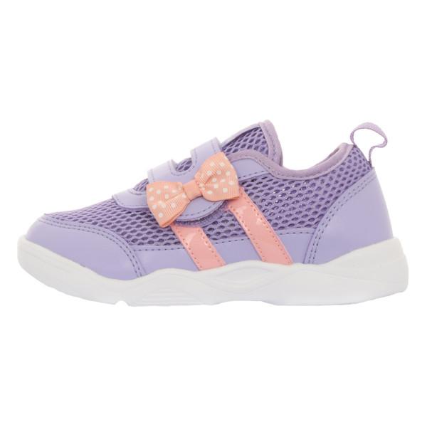 کفش مخصوص پیاده روی دخترانه 361 درجه مدل K81924832-2