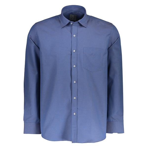 پیراهن مردانه زی مدل 153116979