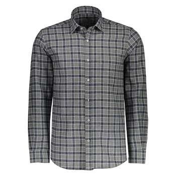 پیراهن مردانه زی مدل 15311749359