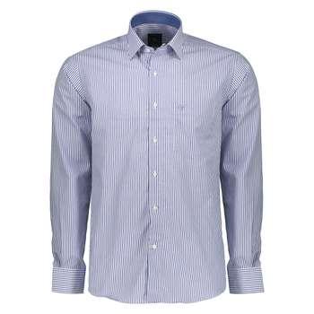 پیراهن مردانه ونداک کد 4