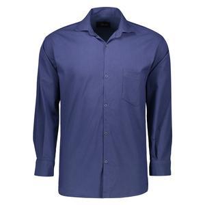 پیراهن مردانه فرد مدل P.baz.290