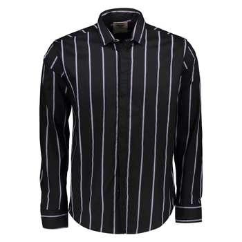 پیراهن مردانه کد p110