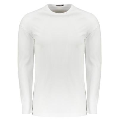 Photo of تی شرت راحتی مردانه پونتو بلانکو کد 33186-20-000