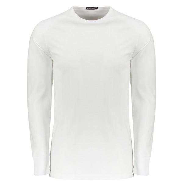 تی شرت راحتی مردانه پونتو بلانکو کد 33186-20-000