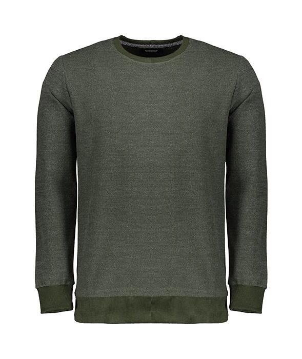 سوییشرت مردانه بای نت کد 586-3