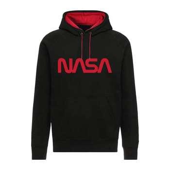 هودی مردانه طرح ناسا کد 1139