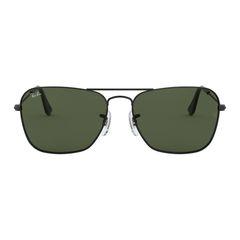 عینک آفتابی ری بن مدل 3136-002-58