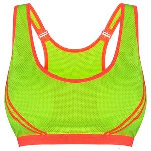 نیم تنه ورزشی زنانه کد 340004112