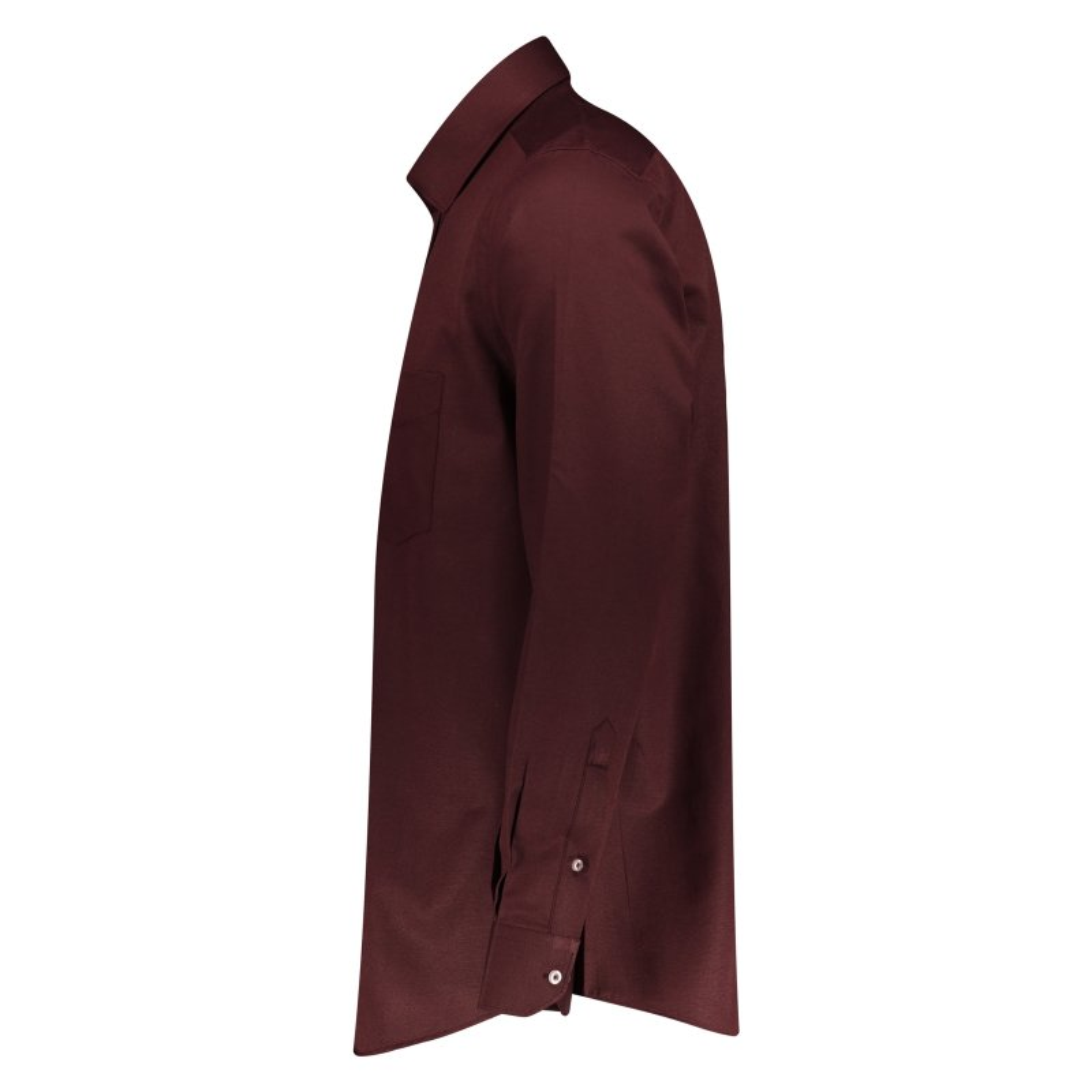 پیراهن مردانه زی مدل 153116870