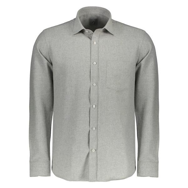 پیراهن مردانه زی مدل 153117290