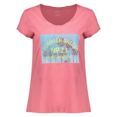 تی شرت زنانه اسمارا کد 1