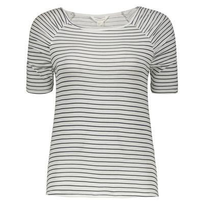 تی شرت زنانه اسپرینگ فیلد مدل 2736128-BLUES