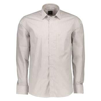 پیراهن مردانه ونداک کد 3