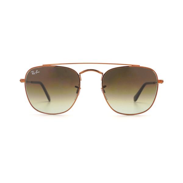 عینک آفتابی ری بن مدل 3557-9001/A5-51