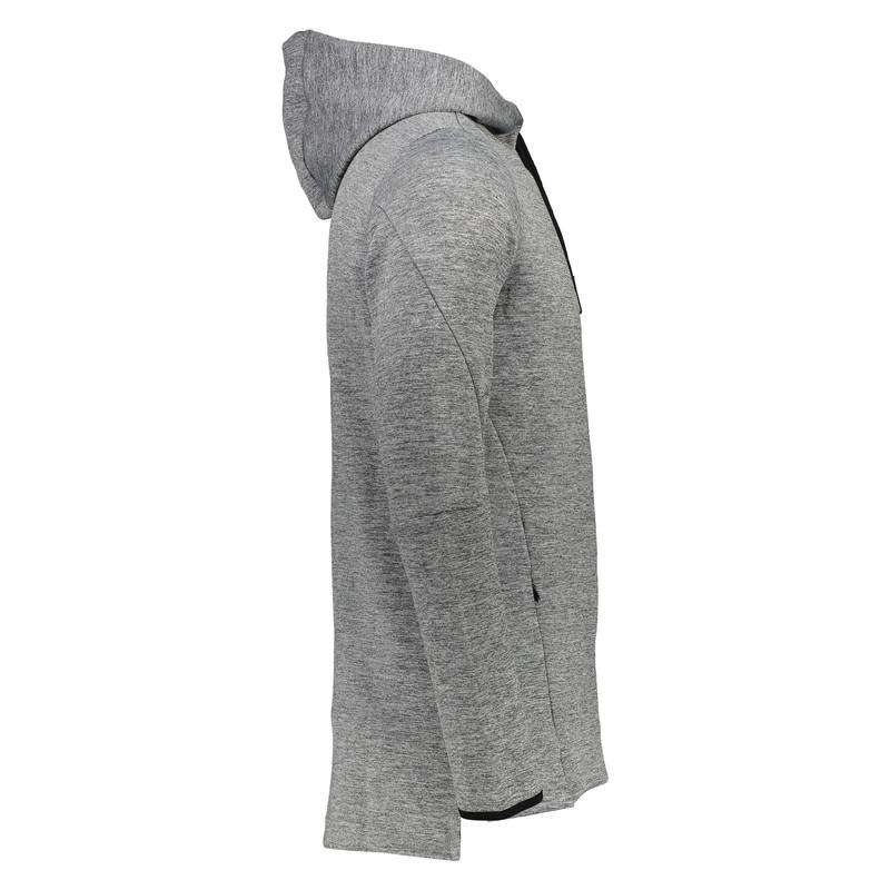 هودی مردانه جامه پوش آرا مدل 4101288188-91
