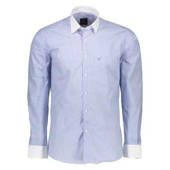پیراهن مردانه ونداک کد 2