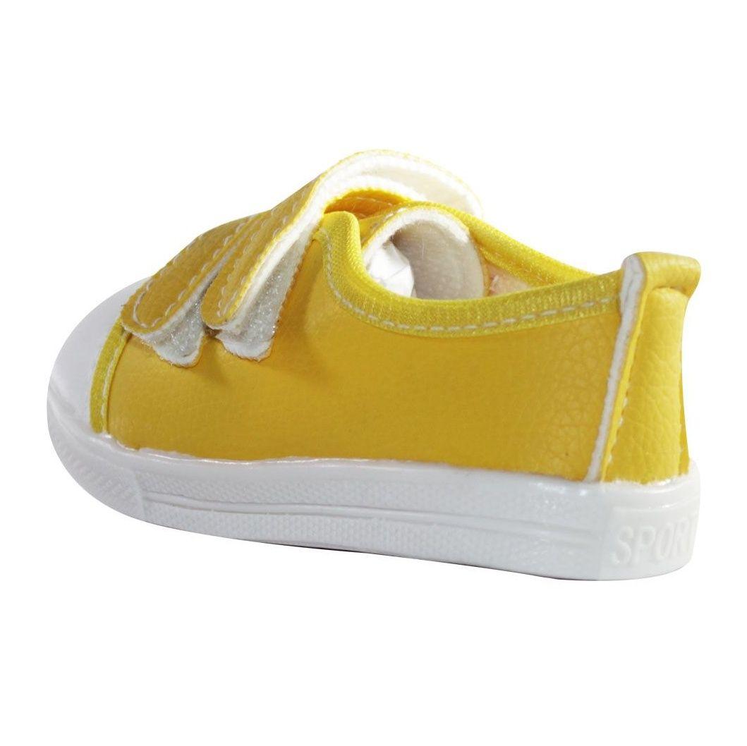 کفش دخترانه مدل Marcus کد H001