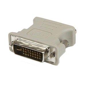 مبدل VGA به DVI   کد ۰۱۱