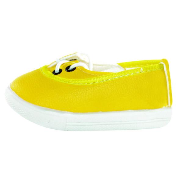 کفش دخترانه کد H001
