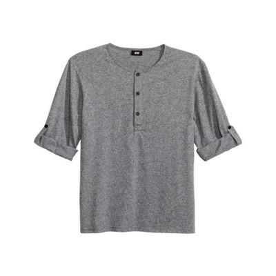 تصویر تی شرت زنانه اچ اند ام کد F1/0412620