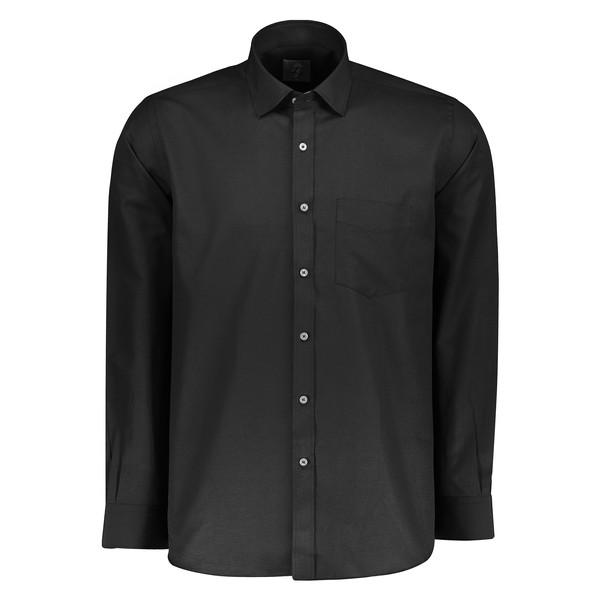 پیراهن مردانه زی مدل 153116792