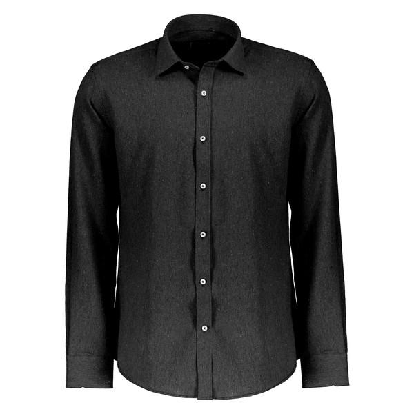 پیراهن مردانه زی مدل 153117294