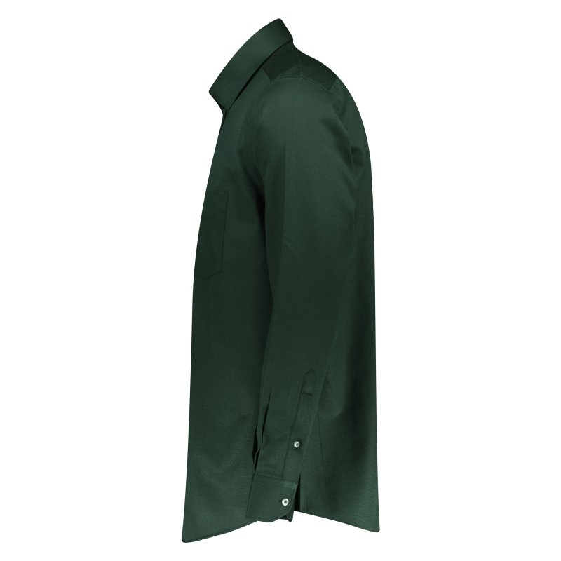 پیراهن مردانه زی مدل 153117146