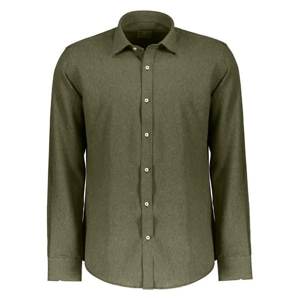 پیراهن مردانه زی مدل 153117249