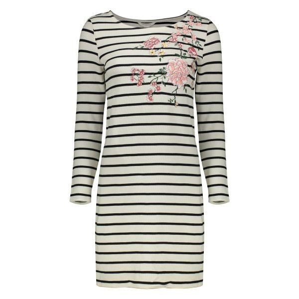 پیراهن زنانه اسپرینگ فیلد مدل 8953600-SEVERAL