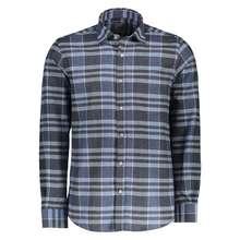 پیراهن مردانه زی مدل 15311755859