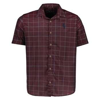 پیراهن مردانه کد pata 3