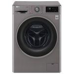 ماشین لباسشویی ال جی مدل WM-845S thumb