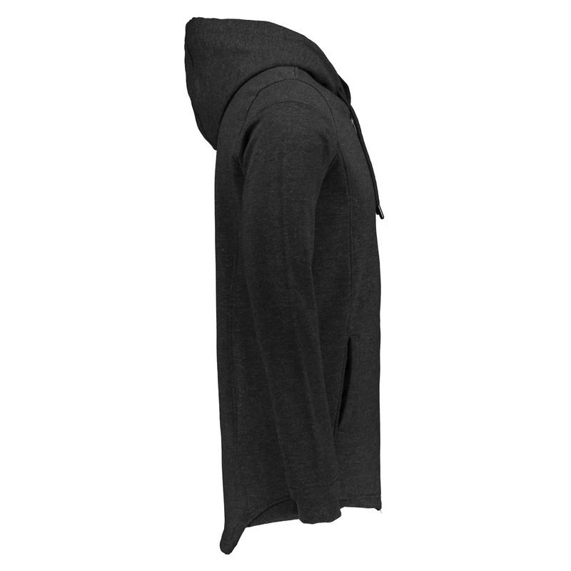 هودی مردانه جامه پوش آرا مدل 4101288163-94