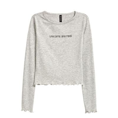 تی شرت زنانه دیوایدد کد F1-0456042007