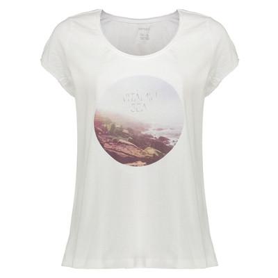 تی شرت زنانه اسمارا کد 4