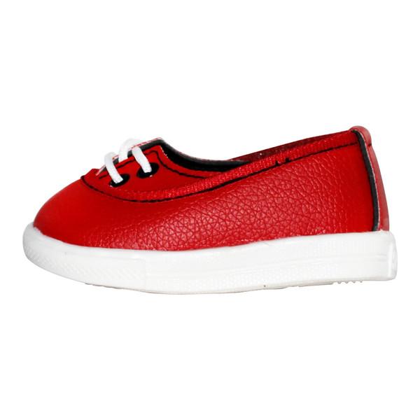 کفش دخترانه مدل Alden کد H004