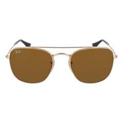 عینک آفتابی ری بن مدل 3557-001/33-51