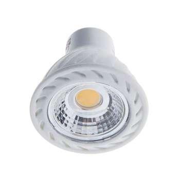 لامپ هالوژن 7 وات مدل FH پایه MR16