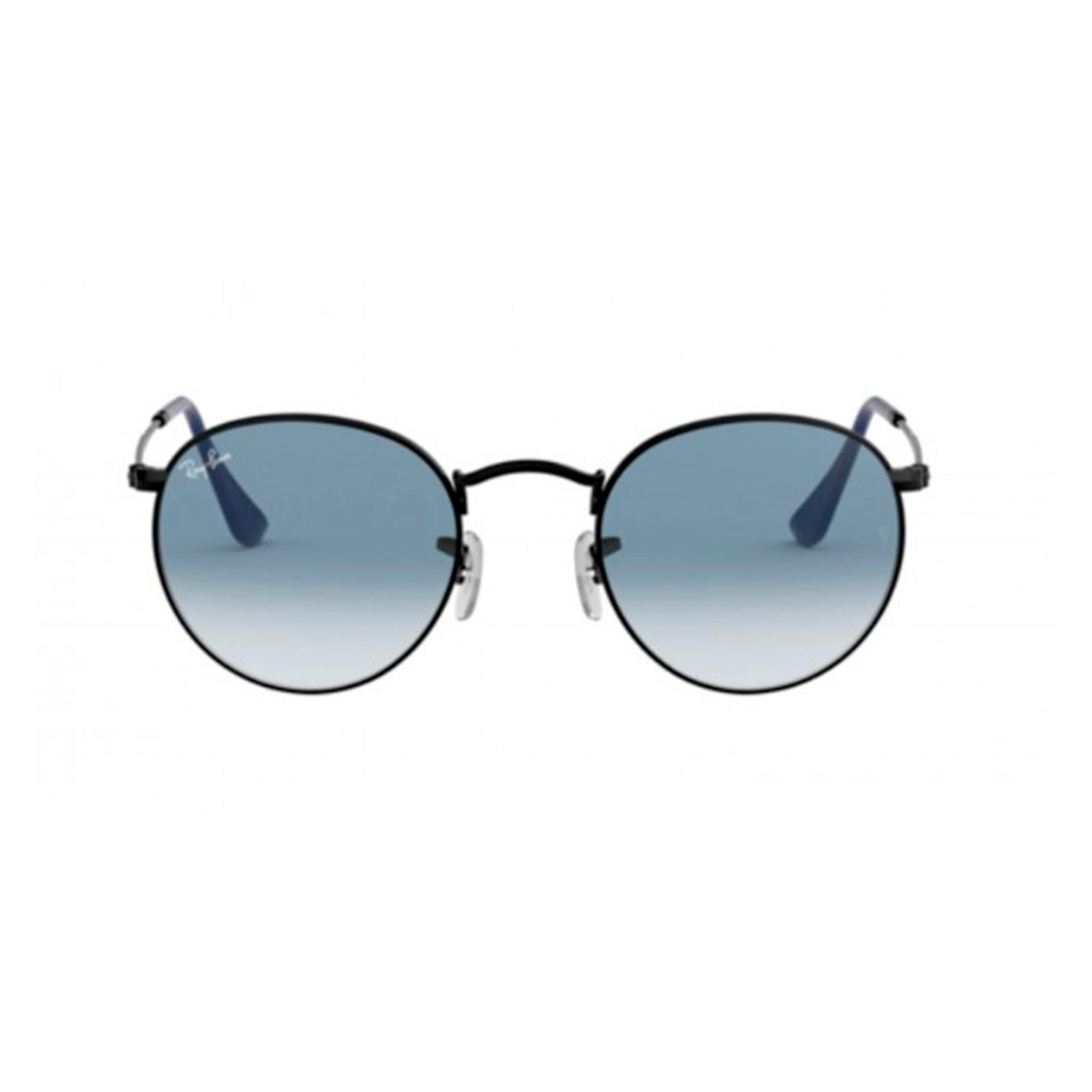 عینک آفتابی ری بن مدل 3447-006/3F-50