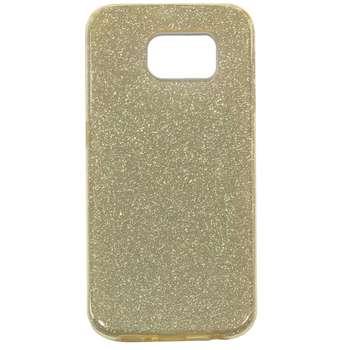 کاور مدل FSH-001 مناسب برای گوشی موبایل سامسونگ Galaxy S6