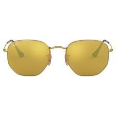 عینک آفتابی ری بن مدل 3548-001/93-54