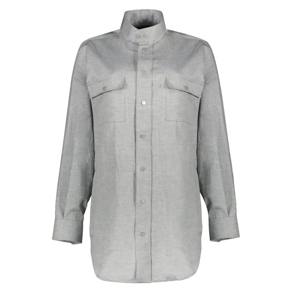 پیراهن مردانه جندقی مدل aw.1950214
