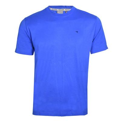 تصویر تی شرت ورزشی مردانه دیادورا کد 66574