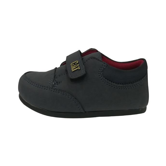 کفش  پسرانه  کد 001