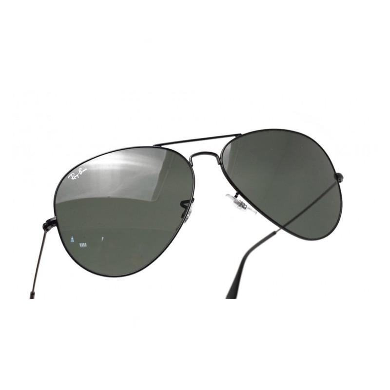 عینک آفتابی ری بن مدل 3026-l2821-62