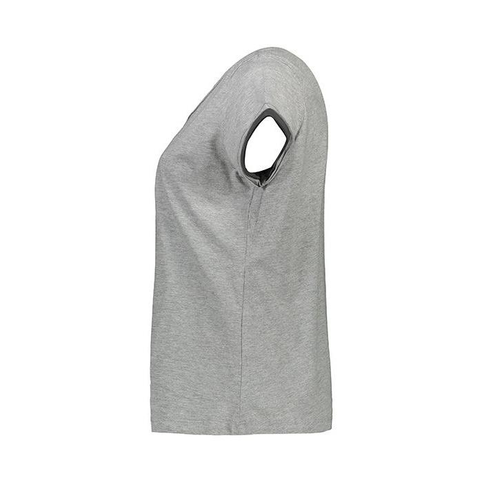 تی شرت نه اسمارا کد 2
