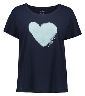 تی شرت زنانه اسمارا کد 3