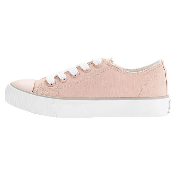 کفش راحتی دخترانه پیپرتس کد PI12